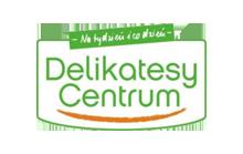 delikatesy-centrum