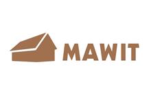 mawit