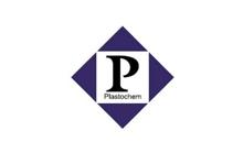 plastochem